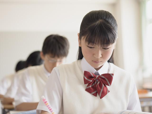 入塾案内のイメージ
